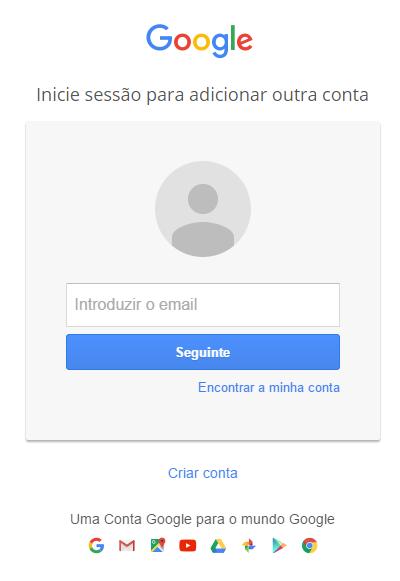 gmail_adicionar-conta